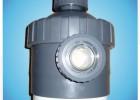 中空纤维超滤膜HM90 HM160 HM200