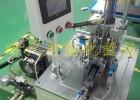 时代自动化自动叠铆机030转子冲片叠铆机马达生产专用设备