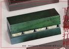 茶盒生产厂家 茶叶盒生产工厂