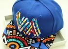 旅游帽、成人帽、儿童帽、童帽、遮阳帽 平板帽