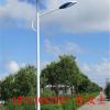 湖南长沙照明工程招投标项目找浩峰照明