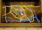 佛山售楼沙盘单体别墅规划模型制作公司