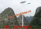 四川雅安市太阳能LED路灯可咨询浩峰照明厂家直销物美价廉
