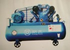 供应精品型活塞空压机W-0.67/8(活塞空气压缩机)