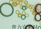 耐酸碱橡胶圈价格