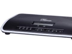 UCM6202/6204/6208 潮流网络SIP服务器