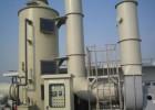 新疆除尘器金宏河锅炉除尘器锅炉脱硫除尘器