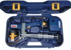 LINCOLN 1242E 充电式黄油枪