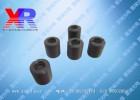 供应激光准直镜 聚焦镜 激光镜片 激光透镜
