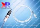 光纤耦合激光器 耦合激光器 光纤激光器 laser 激光器