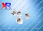 西安供应鲍威尔棱镜,激光镜,一字线镜 划线镜