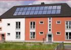 镁双莲太阳能厂家供应太阳能光伏发电 民用光伏发电