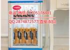 南京饮料暖箱,牛奶保温箱,饮料加热柜
