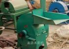 木材粉碎机价格|炭粉粉碎机性能|锤片式粉碎机用途介绍