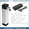 电动车锂离子电池组36V11000mAh18650锂电池定制