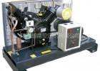 供应高压压缩机09WM-1530-YQ(中高压空气压缩机)