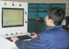 LNG加气站站控系统 CNG加气站站控系统