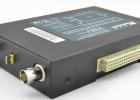 虚拟示波器BM104,双通道200M采样40M带宽