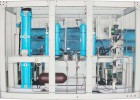CNG加气站多功能柱塞泵价格