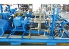 LNG加气站用柱塞泵规格型号
