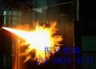 四川 安全玻璃 防火玻璃 防火隔断 防火门窗 价格
