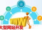 济南wap网站制作,网站设计开发经验