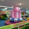 淘气堡价格电动淘气堡儿童可以厂家大型玩具