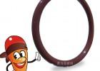 进口氟素橡胶O型圈价格