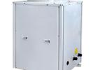 河北空气能热泵工程
