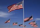 美国签证拒签原因查询—美国签证拒签调档