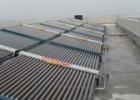 镁双莲太阳能热水器厂家供应让你称心如意的太阳能热水器