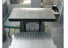 广东耐焊接热试验,一通检测
