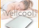 泉州3d枕头代工厂直供护颈保健纯3D枕