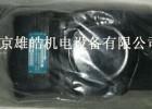 T6D 035 3R02 B1炭素企业专用丹尼逊叶片泵