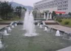 音乐喷泉公司 、专业喷泉公司、成都喷泉公司