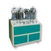 耐挠曲性测试仪-皮革耐挠强度试验机