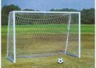 5人制足球门生产厂家购篮鲸球门享品质运动