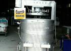 酒糟压榨机,药渣液压压榨机,果蔬酵素压榨机,酱油压榨脱水机