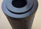 小机油动机入口滤芯MF1801A25HBP01