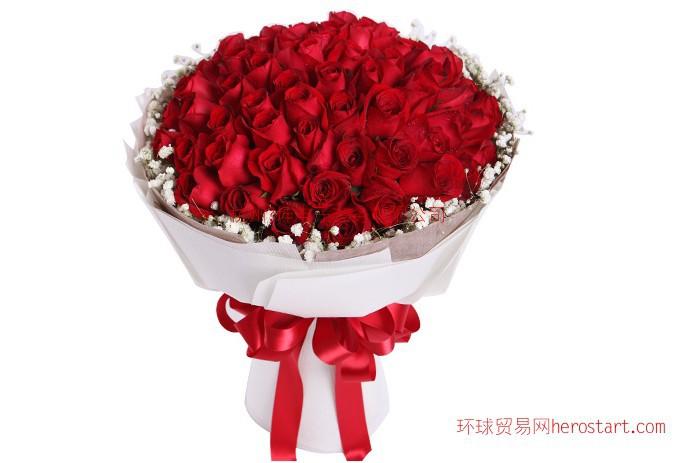 买麦甜轩到麦甜轩,优质产品任您挑选,网上订花送花,100