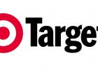 闽清Target验厂是Target公司内部派审核员审核的项目