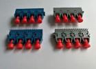 FT50MHIR/FR50MHIR光模块Firecomms