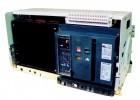 法国施耐德MVS空气(框架)断路器630~4000A