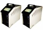 DY-GTL450X便携干体炉/干式温度校验炉/干井炉