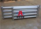 工业光排管暖气片@钢制光面管散热器批发价格@散热器厂家直销