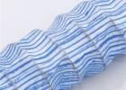 四方软式透水管新型环保产品