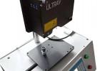 2D3D线激光轮廓扫描检测相机 焊缝跟踪传感器
