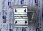 供应ARTEC气动夹具-德国赫尔纳(大连)公司