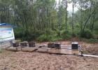 地埋式一体化医疗废水处理设备价格