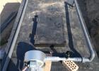 资阳污水处理设备公司一体化污水处理设备